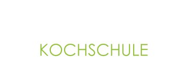 One Kitchen Kochschule Hamburg