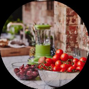 One-Kitchen-Kochschule-Gutschein-Kochkurs