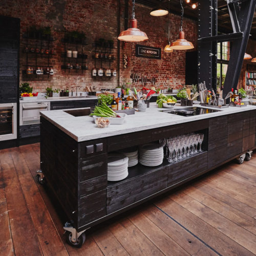 One Kitchen Kochschule Hamburg-035