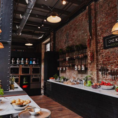 One Kitchen Kochschule Hamburg-047
