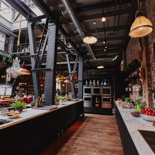 One Kitchen Kochschule Hamburg-052