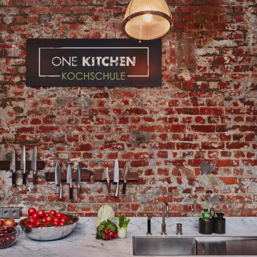 One Kitchen Kochschule Hamburg-064