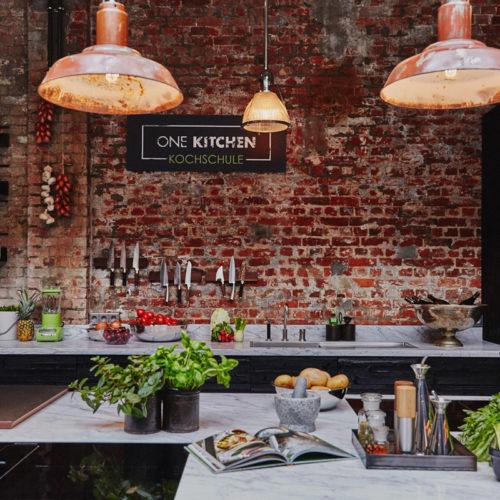 One Kitchen Kochschule Hamburg-084