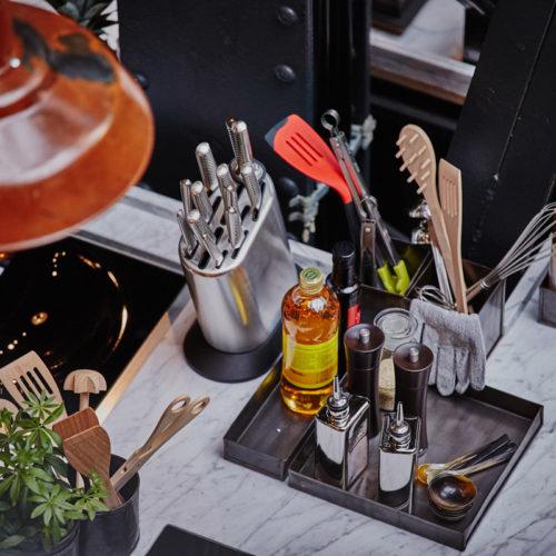 One Kitchen Kochschule Hamburg-134
