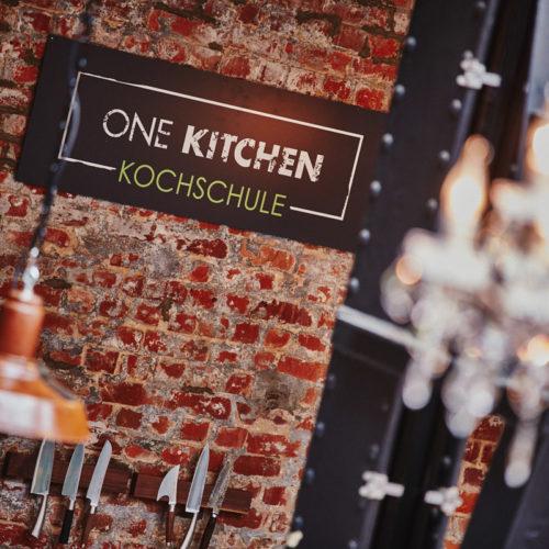One Kitchen Kochschule Hamburg-153
