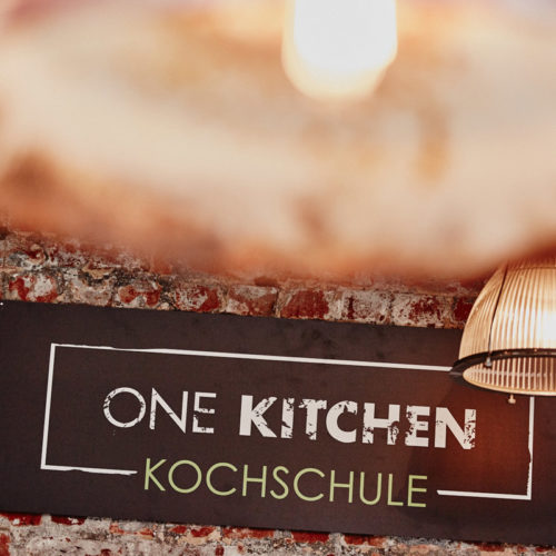 One Kitchen Kochschule Hamburg-219