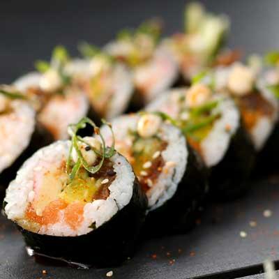 One-Kitchen-Kochschule-Kochkurs-Sushi