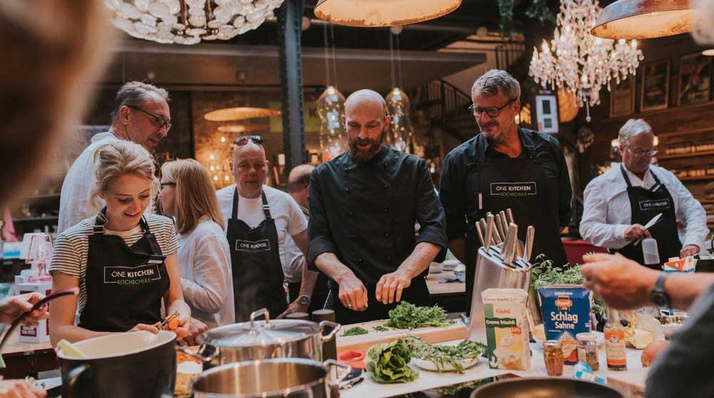 OneKitchenKochschule-kochen