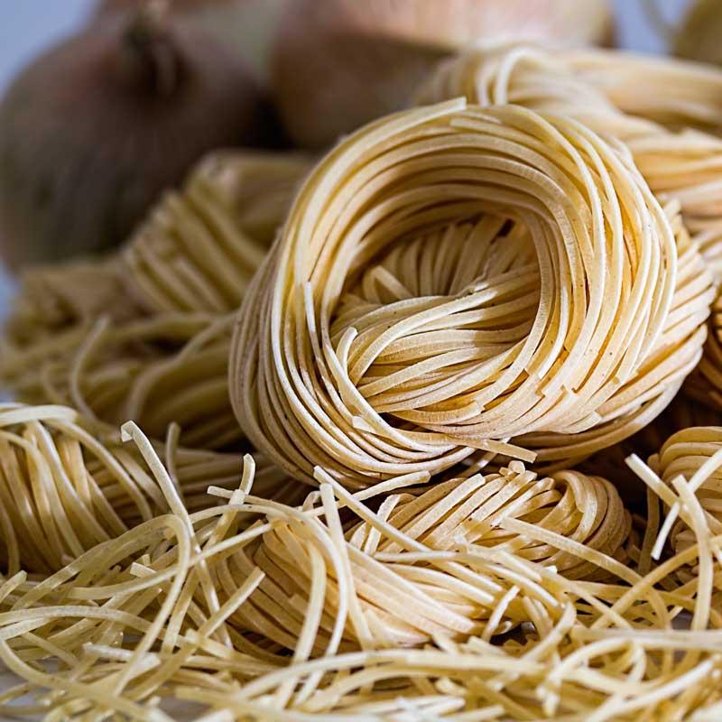 One-Kitchen-Kochschule-Kochkurs-Pasta3