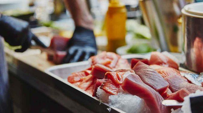 One-Kitchen-Kochschule-Kochkurs-Fisch
