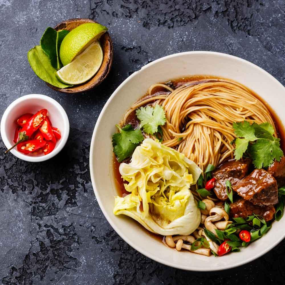 One-Kitchen-Kochschule-Kochkurs-asiatische-kueche