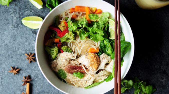 One-Kitchen-Kochschule-Asia-Kitchen-Sharon-Chen