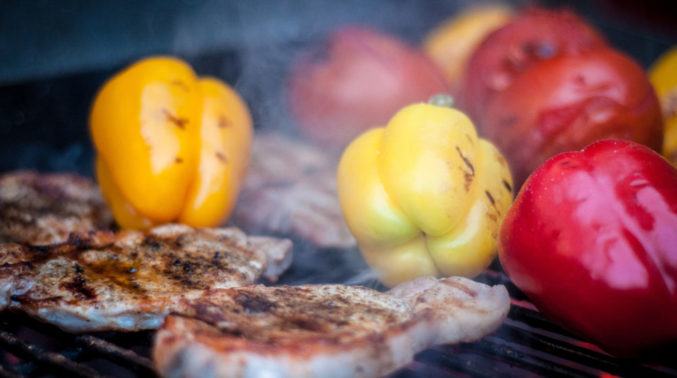 One-Kitchen-Kochschule-Kurs-How-to-Grillen-David-Marcu